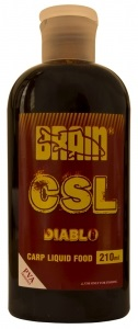 Добавка Brain C.S.L. Diablo 210 ml (1858.00.74)
