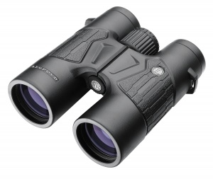 Бинокль Leupold 10x42 BX-T Tactical Black Mil-L (115935)