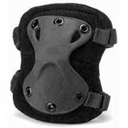 Налокотники Defcon 5 NEW ELBOW PADS BLACK  (D5-1561 B)