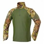 Свитер Defcon 5 COMBAT SHIRT NEW MULTILAND XXL  (D5-1603 ML/XXL)