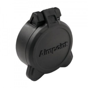 Крышка Aimpoint Flip-up (12223)
