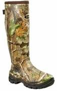 Сапоги LaCrosse Alphaburly® Sport Realtree® APG HD™ 8 (200046-08)