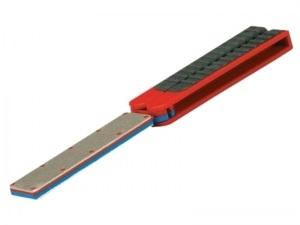 Точило Lansky Double-Sided Folding Diamond Sharpening Paddle (LDFPCF)