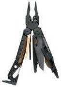 Leatherman MUT BLACK (850022)