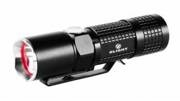 Фонарь Olight M10 Maverick L2 (M10-L2)
