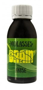 Добавка Brain Molasses Anise 120 ml (1858.01.33)