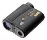 Лазерный дальномер Leupold RX-1000i With DNA Laser Rangefinder Black (112178)