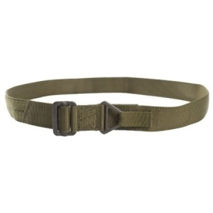 Ремень BLACKHAWK! CQB/Rigger's Belt (Up to 41).Размер - M (41CQ01OD)