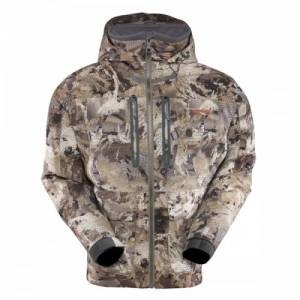 Куртка SITKA Boreal, Optifade Waterfowl (50062-WL)