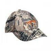 Бейсболка SITKA Cap, Optifade Open Country (90101-OB-OSFA)