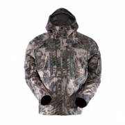 Куртка SITKA Coldfront Jacket, Optifade Open Country (50069-OB)