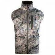 Жилетка SITKA Jetstream Vest, Optifade Open Country (30011-OB)