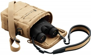 Бинокль Leupold 10x42 BX-T Tactical Black (115934)