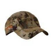 Бейсболка SITKA Pantanal, Optifade Waterfowl Cap (90065-WL)