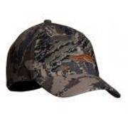 Бейсболка SITKA Youth Cap, Optifade Open Country (90104-OB-OSFA)