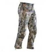 Брюки SITKA Dew Point Pant, Optifade Open Country (50052-OB)