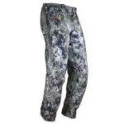 Брюки SITKA Downpour Pant, Optifade Forest (20-50029-FR-M)
