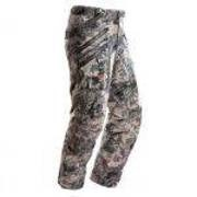 Брюки SITKA Stormfront Pant, Optifade Open Country (50014-OB)