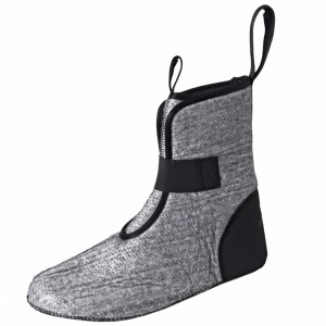 Ботинки Harkila Inuit GTX Winter 9 (31010016213-09)