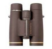 Бинокль Leupold Golden Ring 10x42 HD