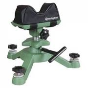 Стрелковый упор Allen Shot Saver Bench Rest For Rifle Or Pistol Shooters (2199)