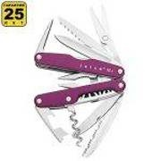 Leatherman Juice XE6 (78105003K)