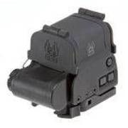 Крышка GG&G EOTech EXPS Scope Hood And Lens Cover Combo (GGG-1424)
