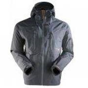 Куртка SITKA Coldfront Jacket, Charcoal (50008-CH)