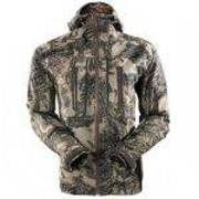 Куртка SITKA Coldfront Jacket, Optifade Open Country (50008-OB-2XL)