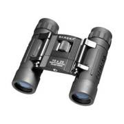 Бинокль Barska Lucid View 10x25 Black  (914337)
