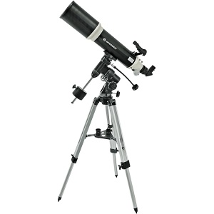 Телескоп Bresser AR-102/600 EQ-3 AT3 Refractor 920755 (920755)