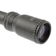 Оптический прицел Hawke Sport HD IR 2-7x32 (30/30 Centre Cross IR)  (920789)