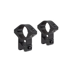 Кольца Hawke Sport Mount 1/9-11mm/High 5205 (920813)