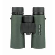 Бинокль Hawke Nature Trek 10x32 Top Hinge (Green) ( 921005 )