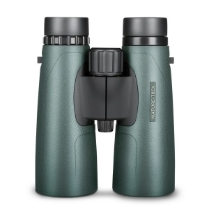 Бинокль Hawke Nature Trek 10x50 Top Hinge (Green) (921008)