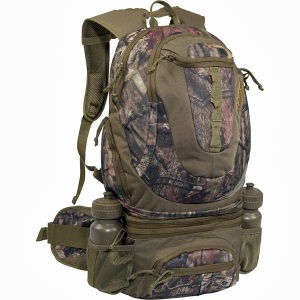 Рюкзак Fieldline Big Game 38 (Mossy Oak Infinity) (921066)