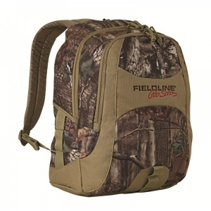 Рюкзак Fieldline Black Canyon 29 (Mossy Oak Infinity) (921142)