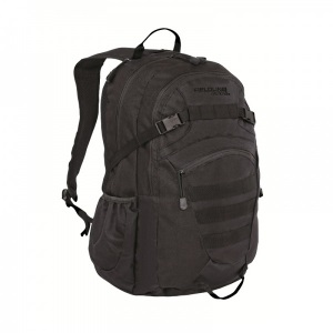 Рюкзак Fieldline Tactical OPS 32 (Black) (921153)