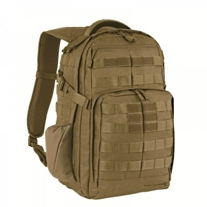 Рюкзак Fieldline Tactical Alpha OPS 25 (Coyote) (921154)