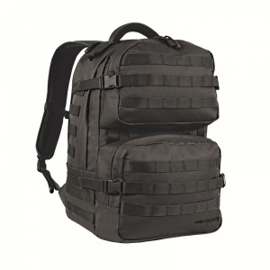 Рюкзак Fieldline Tactical Omega OPS 39 (Black) (921156)