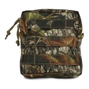 Подсумок Red Rock Medium Utility (Mossy Oak Break Up) (921473)