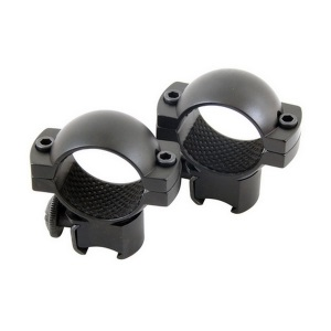 Кольца Hawke Sport Mount 1/9-11mm/Med HM5202 (921690)