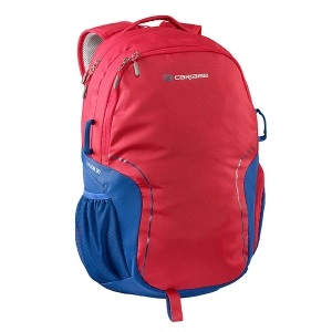 Рюкзак Caribee Tucson 30 Red Eye/Deep Blue (922343)