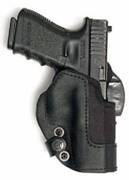 Кобура Front Line мод. Open Top Holster под Форт 12/14 (KNG14P)