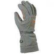 Перчатки SITKA Gore-Tex Mountain Glove, Charcoal (90050-CH)