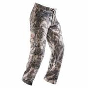 Брюки SITKA 90% Pant, Optifade Open Country (50073-OB)