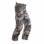 Брюки SITKA Coldfront Pant, Optifade Open Country (50070-OB)