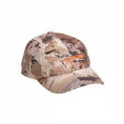 Бейсболка SITKA Cap, Optifade Waterfowl (90101-WL-OSFA)
