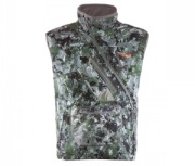 Жилетка SITKA Fanatic Vest, Optifade Forest (30022-FR)