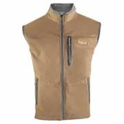 Жилетка SITKA Jetstream Lite Vest, Dirt (30030-DT)